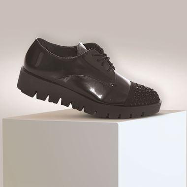 Shoes Boutique