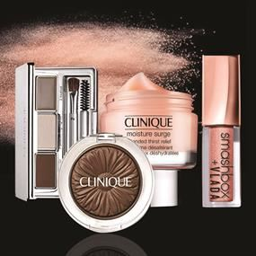 Clinique & More
