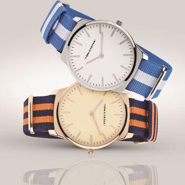 Gregio Watches & More