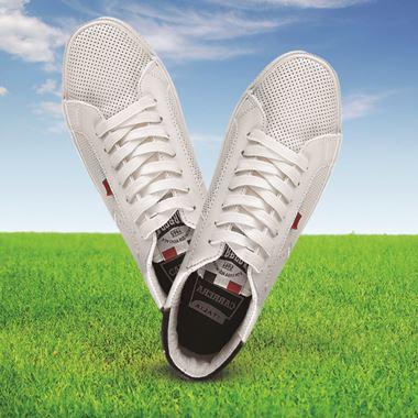 Carrera & More Shoes