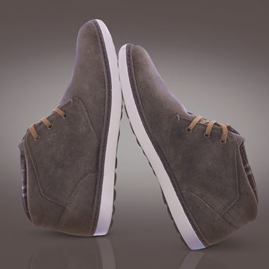 Shoes For Men Casual Edition