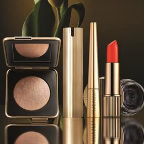 Estee Lauder & More