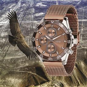 Guardo Watches