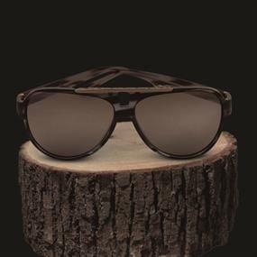 Guess & More Sunglasses