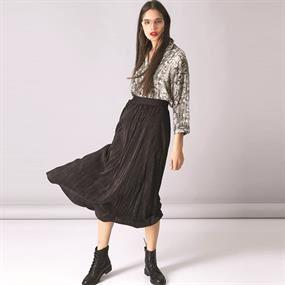 Make Fashion