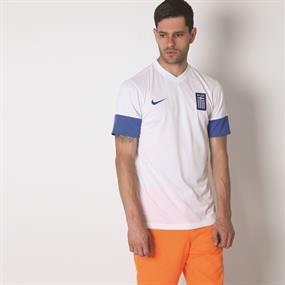 Nike & More