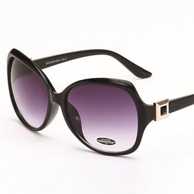 VQF Italia & More Sunglasses
