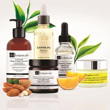 Skin Chemists & More