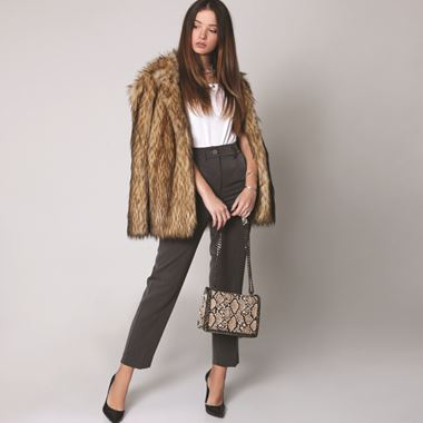 Ynot Clothing