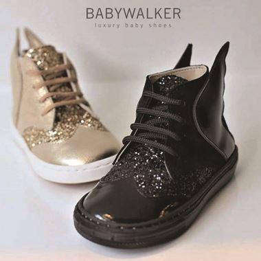 Babywalker Vol.2