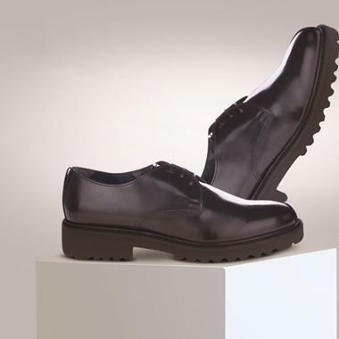 Shoes For Men Formal Edition