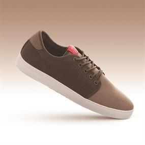 Shoes Bazaar