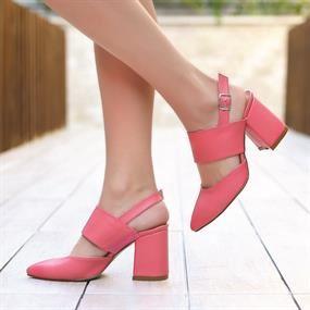 Delisiyim Shoes