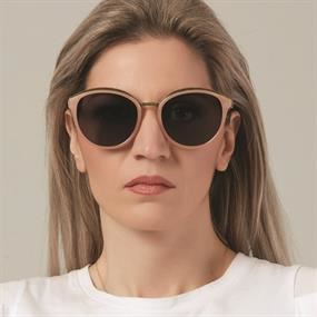 VQF Italia Sunglasses & More