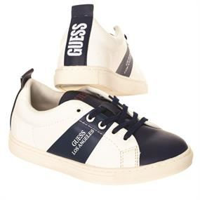 Guess Kids Shoes