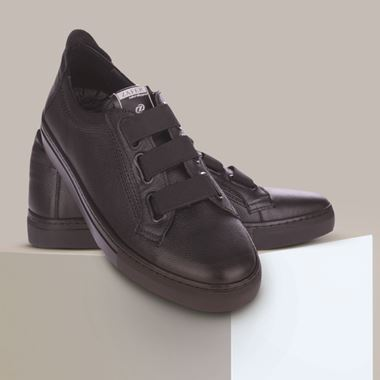 Shoes For Men Summer Edition