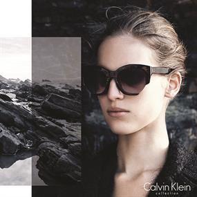 Sunglasses Boutique Vol.1
