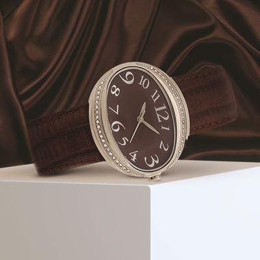 Favre-Leuba Watches & More