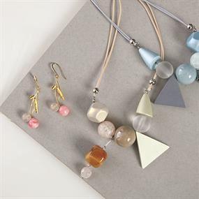 Jewels Bazaar