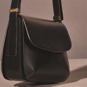 Armani Jeans Bags