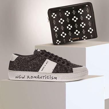 Shoes & More Bazaar