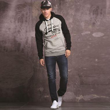 Biston & Splendid Outwear