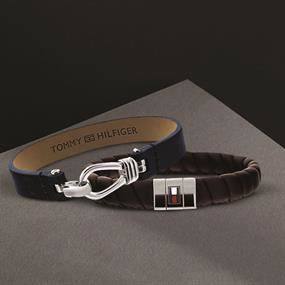Tommy Hilfiger & More Jewels