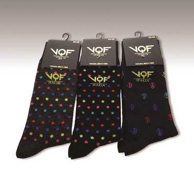 Gift Ideas By VQF