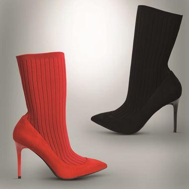 Shoes & Accessories Corner