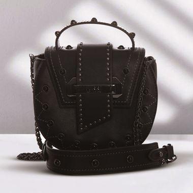 Bags & More Bazaar