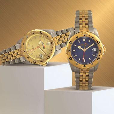 Ellesse Watches