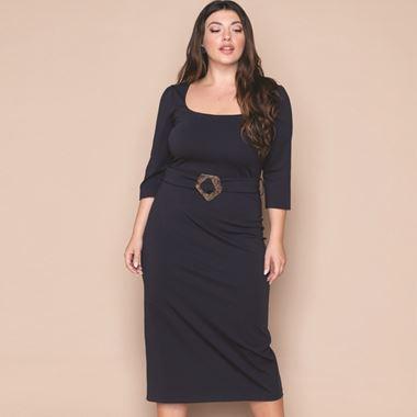 Kyara Plus Size Fashion