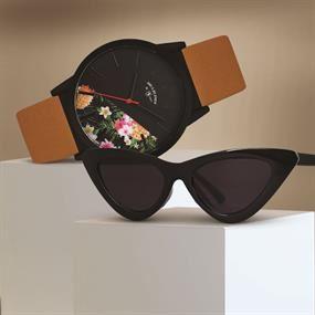Aqua Di Polo Watches & Sunglasses