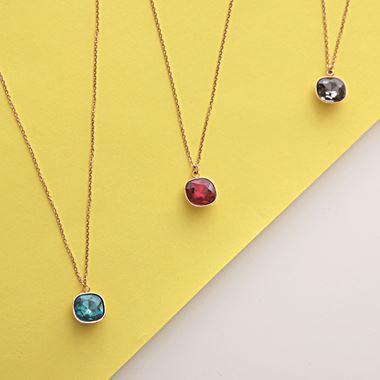 Joy & Daniel's Jewels