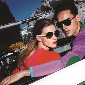 Sunglasses Boutique Vol.2