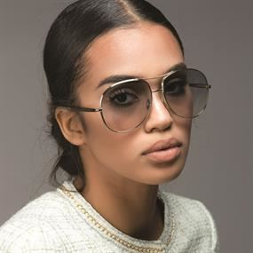 Sunglasses Corner
