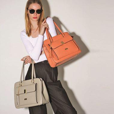 19V69 Bags & More