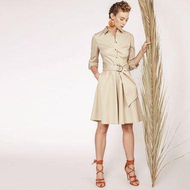 Persephone Clothes