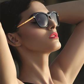 Exte & More Sunglasses