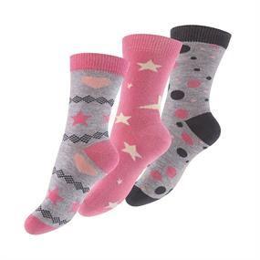 Socks & Underwear