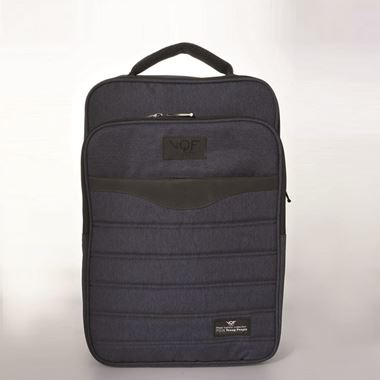 VQF Polo Line Bags & More